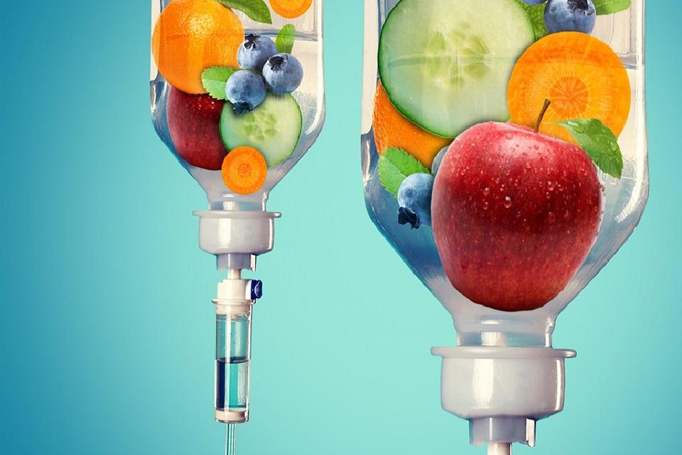 IV Vitamins2